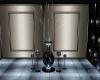 CH Blue Loft Vase2