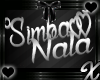 𝓧 Simba Request