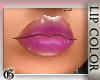 Pinkish Pink Lipgloss |G