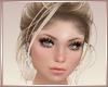 H. Annika Platinum