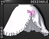0 | Ruffle Skirt Layerbl