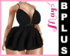 B-PLUS Bimbo Dress Lux
