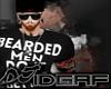*MF* DjIDGAF Banner