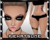 ~P; My Custom Skin V3