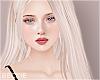 Hazeri Blonde