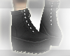 ± Boots Black