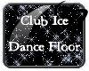 Club Ice Dance Floor