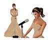 Weddingsinger-npc