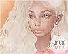 J | Binta butter