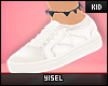 Y. H.Kitty Shoes KID