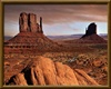 MW Monument Valley