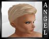 ~A~Luker Blonde
