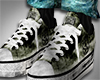 dirty converse for skate