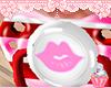 Valentine 2016 Pacifier