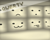 !Q! Tofu Room 2