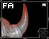 (FA)HornsForHoodM Red2
