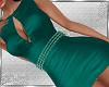Green Dress RLL