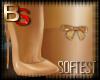 (BS) Gala Nylons SFT