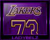 [LB17] LA Lakers Full