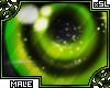 [xSL] Jynx Eyes M V2
