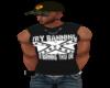 (J)Southern Shirt