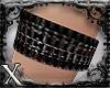 *X* Rage Armband R