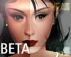 TEST ASIAN RND . beta