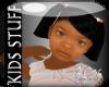 Sweets Kid Girl