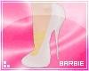 BA [Express[shoesV4]