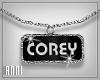 {A} Corey Necklace v2