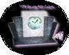 [TR]Splotchie-Clock