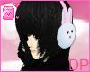 [DP] Bunny Band