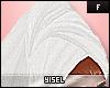 Y. Towel Classic Ahmar