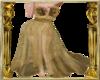 Fall Goddess Dress