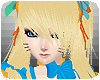 'Naruko Maid Hairstyle