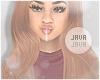 J | Dana carrot