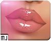 Juno Lip Gloss