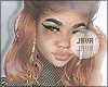 J | Cora carrot