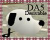 (DA5) Dog