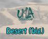 Desert (Big)