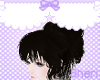 Lolita Black Burghey