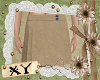 e||PA Uniform Skirt