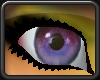 ![GV] Star purple eyes