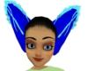 Autisum ears F
