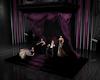 !SG Enchanted Throne