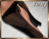 Twist Bikini Sarong XL