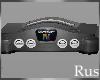 Rus: Gaming System N