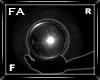 (FA)HandOrbFR Blk