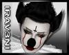 [R] ClownV3 Morgue Pt2