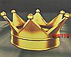ϟ Crown